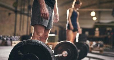 Community-Through-CrossFit-CrossFit-Homeward
