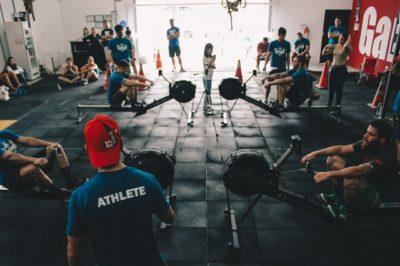 Why-Choose-Group-Fitness-CrossFit-Homeward