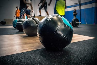 Is-CrossFit-Right-for-Me-CrossFit-Homeward