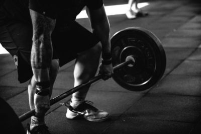 The-Secret-to-Getting-Results-from-Your-Training-Program-CrossFit-Homeward