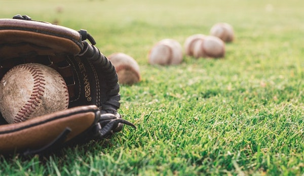 3 Benefits of Enrolling in a Summer Baseball Camp