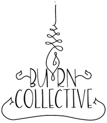 Burn Collective Logo