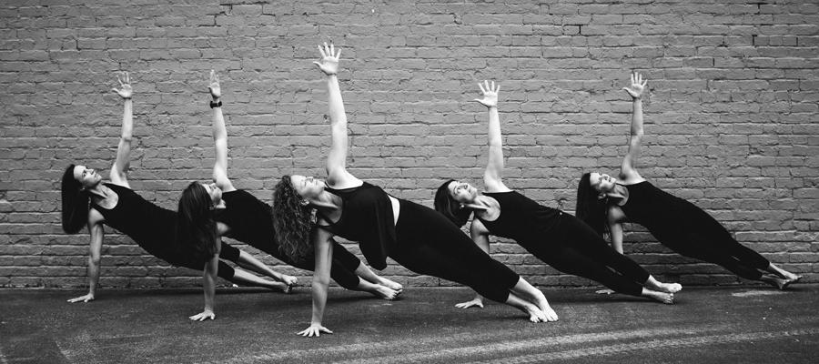 Burn-Collective-Group-Fitness-Program-v2