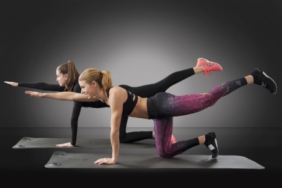 Group-Fitness-A-Place-for-Everyone-Burn-Collective