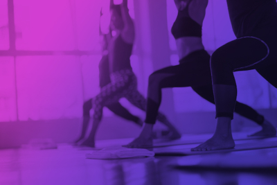 How-to-Regain-Momentum-after-a-Workout-Standstill-Burn-Collective