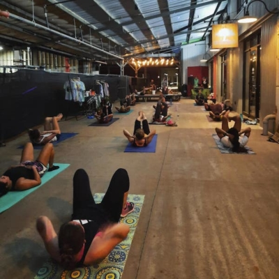 Build-Physical-Mental-and-Emotional-Strength-from-Your-Mat-Burn-Collective