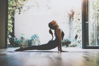 Create-a-Long-Term-Workout-Habit-Burn-Collective