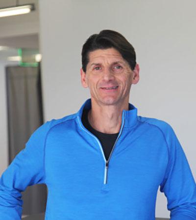 Victor Valentino