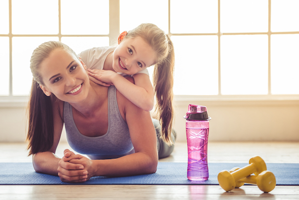 How-to-Encourage-Kids-to-Get-More-Physical-Activity-YMCA-of-Greater-Whittier