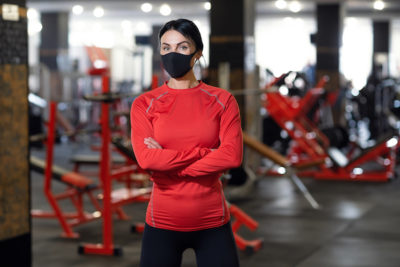 Benefits-of-Exercise-in-a-COVID-Climate-YMCA-of-Greater-Whittier