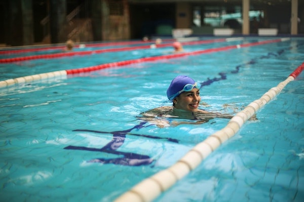 Why-Swimming-is-a-Great-Activity-for-Kids-YMCA-of-Greater-Whittier