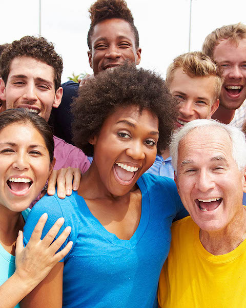 Benefits-of-Joining-a-Strong-Community-YMCA-of-Greater-Whittier