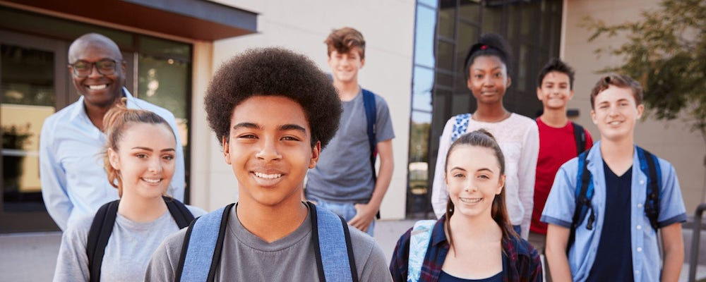 Benefits-of-Before-or-After-School-Programs-YMCA-Greater-Whittier