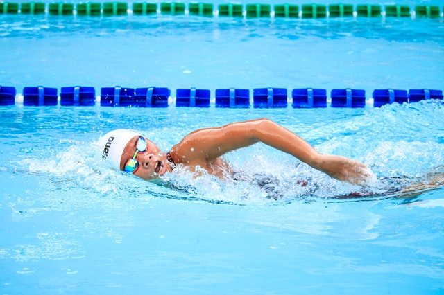 Swim-Team-an-Individual-and-Team-Sport-YMCA-of-Greater-Whittier