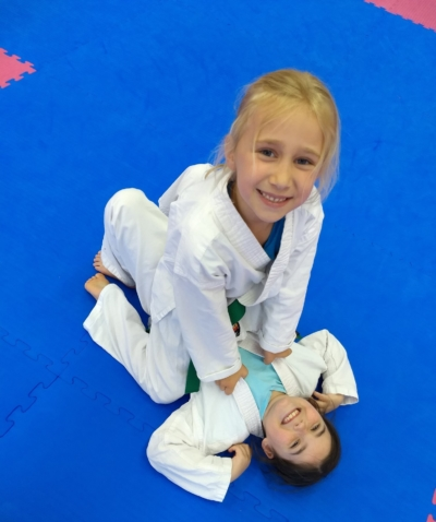 little-girl-martial-arts.jpg.