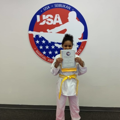 Karate-student-Coloumbus.jpg