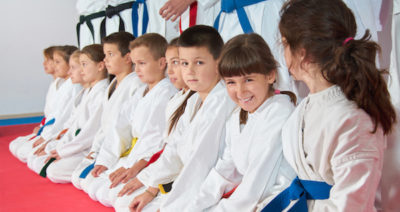 How-Karate-Can-Prevent-Bullying-Karate-Families