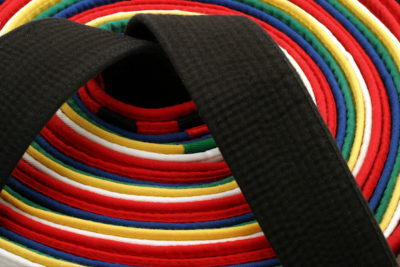 5-Reasons-to-Start-Karate-As-a-Kid-Karate-Families