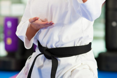 Martial-Arts-and-Meditation-Karate-Families