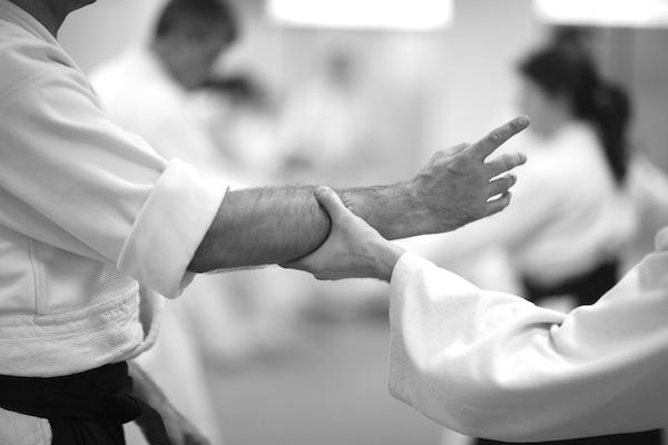 Home - Karate Families | Tarzana, California