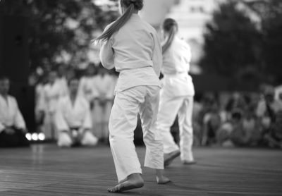 Improve-on-Your-Weaknesses-Karate-Families