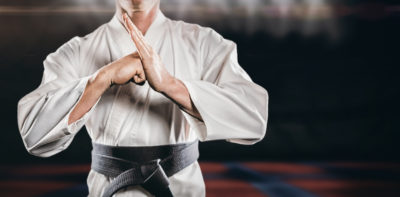 Maintain-Your-Motivation-in-Martial-Arts-Karate-Families