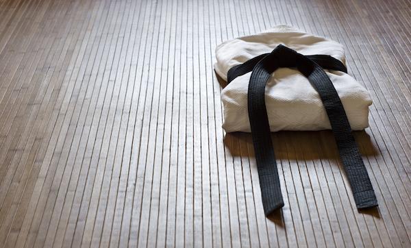 Martial Arts: Private Training vs. Group Classes