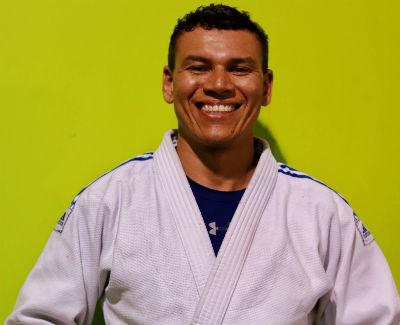 Eddie Neves
