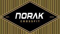 Norak CrossFit Logo