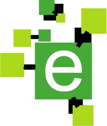 E-Town Fit Logo