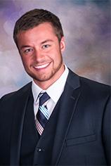 Kris Hickman