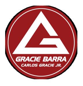 Gracie-288x300