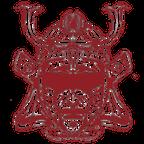 Bushido MMA Logo