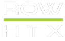 ROW Studios Logo
