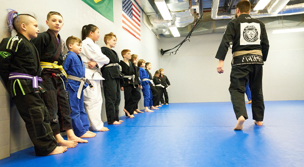 Programs & Classes | Stonecoast Brazilian Jiu Jitsu