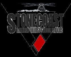 Stonecoast BJJ Logo