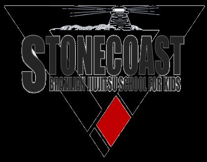 Free Trial | Stonecoast Brazilian Jiu Jitsu | Portland, Maine | BJJ