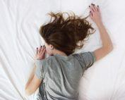 Sleeps-Positive-Effects-on-Your-Health-Kinetix