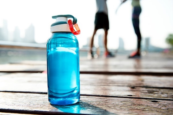 Staying Hydrated Before, During, and After Your Workouts