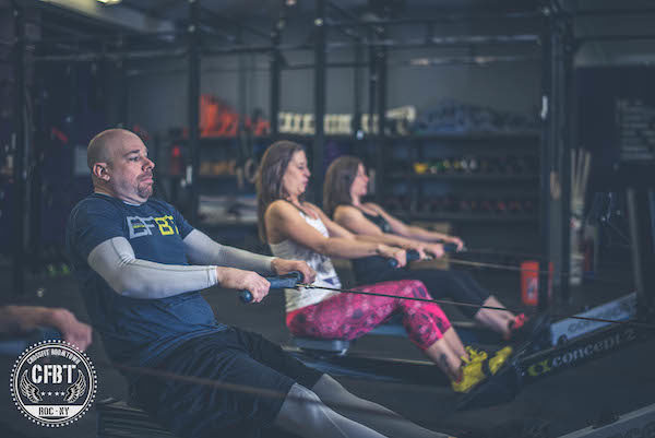 3-Ways-to-Create-a-Positive-Mindset-about-Working-Out-Kinetix