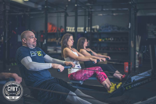 3 Ways to Create a Positive Mindset about Working Out