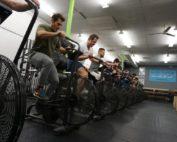 Reasons-to-Follow-a-Regular-Workout-Routine-Kinetix
