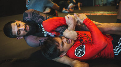 Building-Self-Confidence-Through-Jiu-Jitsu-10th-Planet-Jiu-Jitsu-Las-Vegas