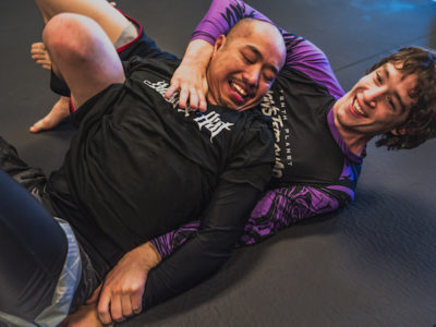 Tips-for-Anyone-New-to-Martial-Arts-10th-Planet-Jiu-Jitsu-Las-Vegas