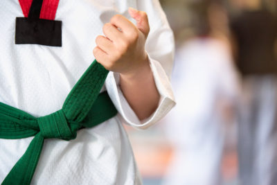 Practice-Martial-Arts-as-a-Family-Master-Blacks-Karate-Fit-USA