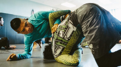 Mental-Benefits-of-Martial-Arts-10th-Planet-Jiu-Jitsu-Las-Vegas