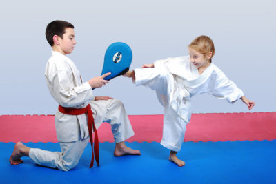 Compete-in-Martial-Arts-Tournaments-Master-Blacks-Karate-Fit-USA