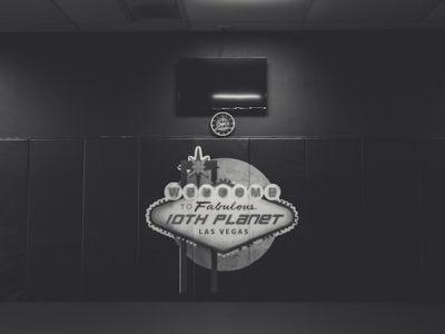 Benefits-of-Youth-Jiu-Jitsu-10th-Planet-Jiu-Jitsu-Las-Vegas