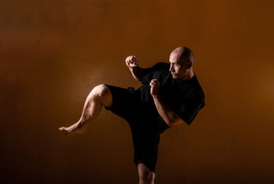 Personal-Safety-Habits-to-Improve-Overall-Health-Master-Blacks-Karate-Fit-USA