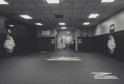 Reach-Your-2020-Jiu-Jitsu-Goals-10th-Planet-Jiu-Jitsu-Las-Vegas